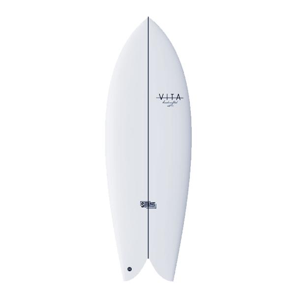 Vitasurfboards_fish_mahi-mahi
