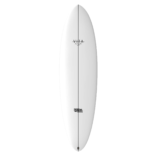 Vitasurfboards_midlengths_single-rudder