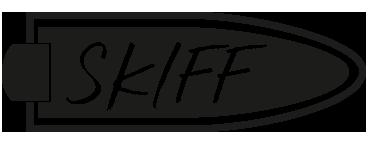 SUP paddle surf con diseño personalizado