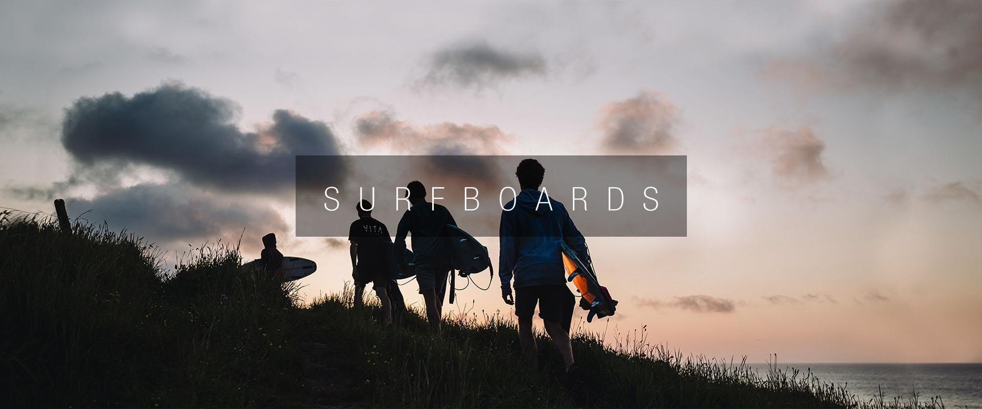 Vitasurfboards-slider 2