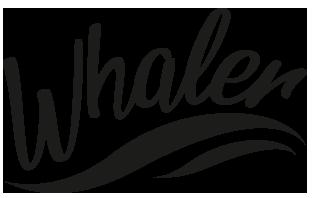 Whaler tabla Gun de diseño