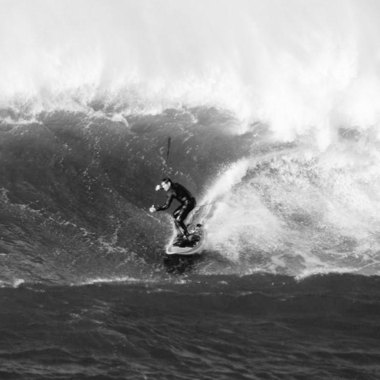 jimbox, surfero españa