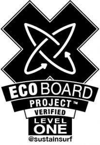 Eco Board project