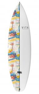 Tabla surf-estampada_media (olas)