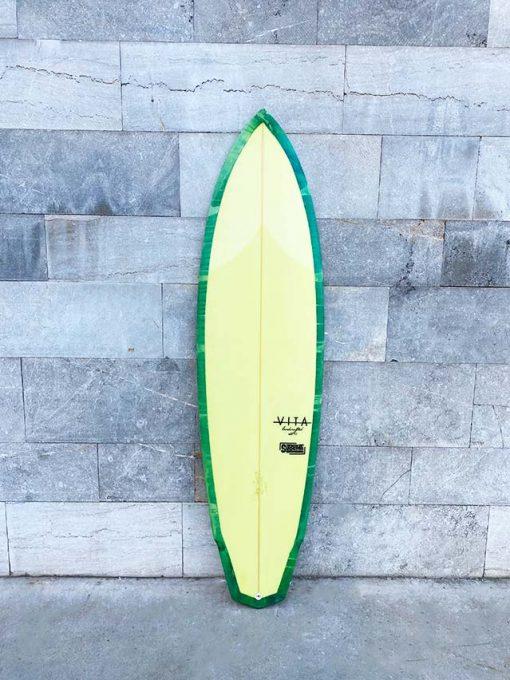 Longboard VITA en stock