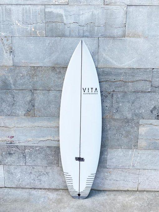 Tabla surf VITA en stock Dinghy 5,8''