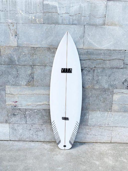Tabla surf VITA en stock Dinghy 5,6''
