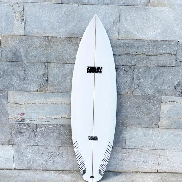 Tabla surf VITA en stock Dinghy 5,6''