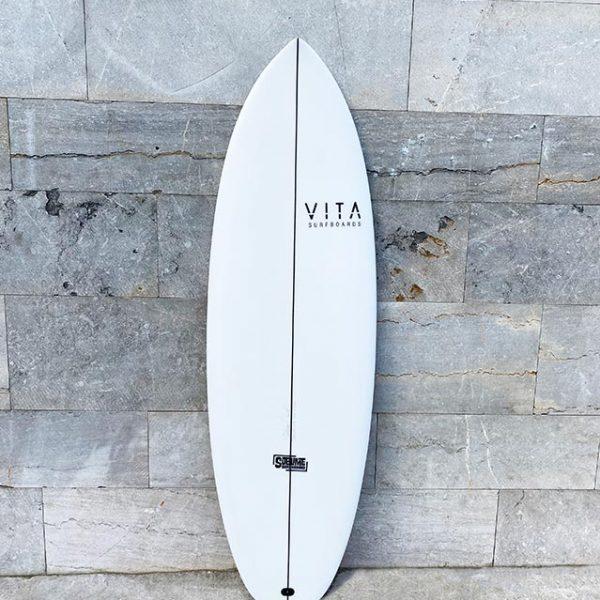 Tabla surf VITA en stock optimist EPS 5,4''