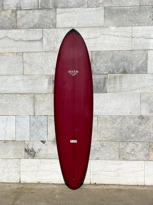 Tabla surf VITA en stock venta online y en gijon