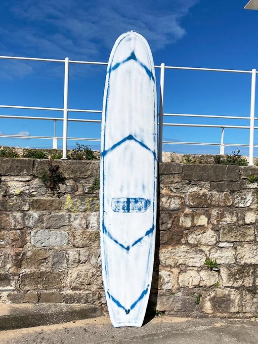 Tabla surf VITA stock modelo tug
