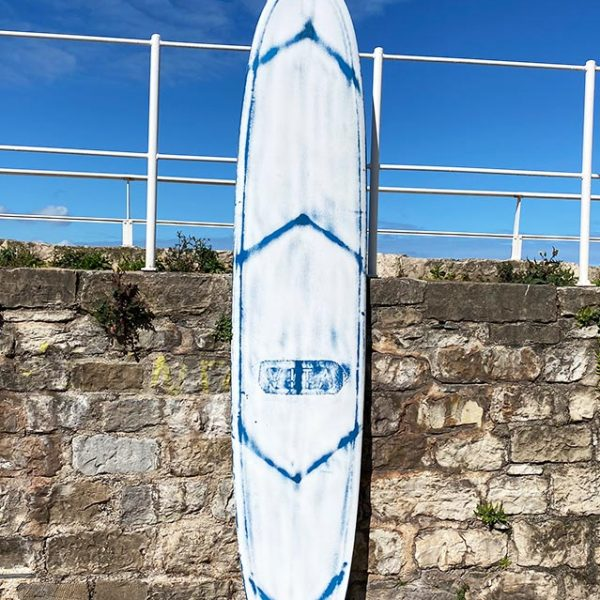 Tabla surf VITA stock modelo tug